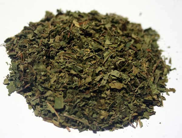 Reviews of BikHuk Kratom Resellers & Discount Codes
