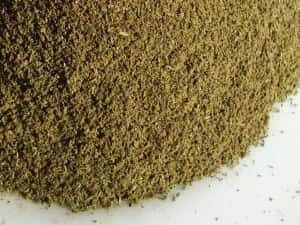 bulk kratom powder