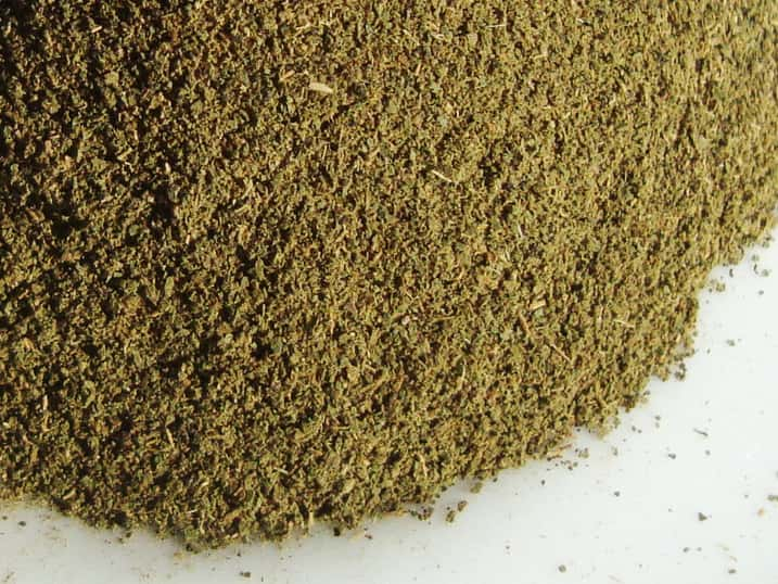 Bulk Kratom Powder and Wholesale Extracts & Capsules For Sale Online
