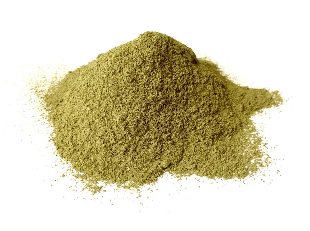 Image result for kratom powder