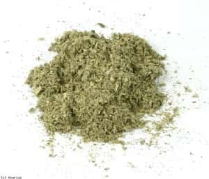 Can Kratom Cause Anxiety