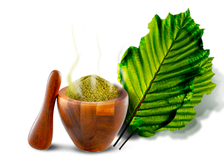 kratom nausea stomach pain cure