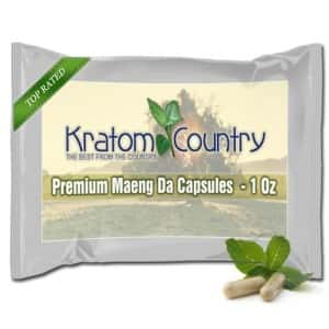 Kratom Addiction Treatment South Kent