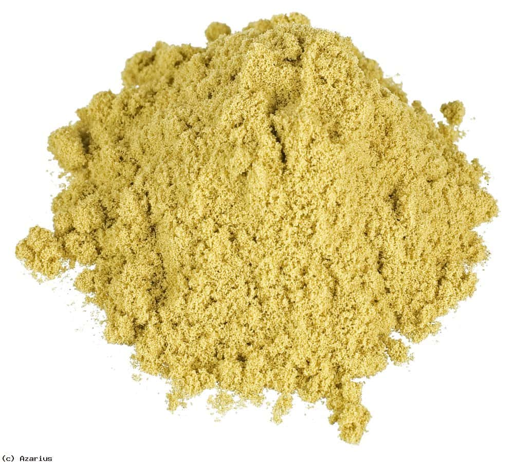 Kratom Powder – Effects, Uses, Reviews and the Best Products