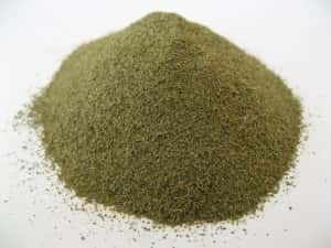 quick kratom review
