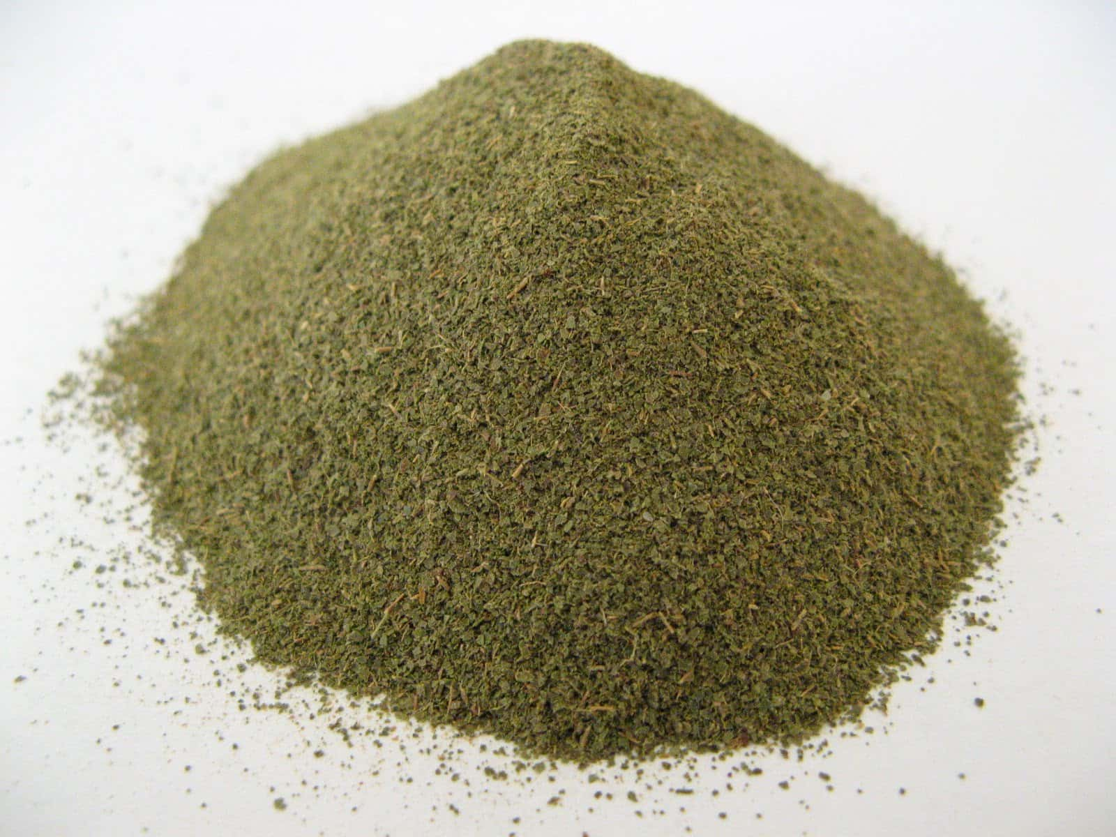 Quick Kratom Vendor Review – High Quality Powders and Tinctures