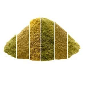 Kratom Interactions With Methadone