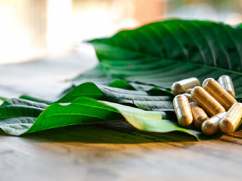 Is There A Kratom High? Myths And Facts Revealed