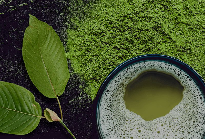 The Absolute Best Ways Of Taking Kratom